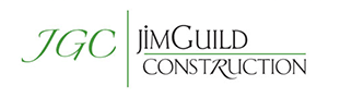 Jim Guild Construction